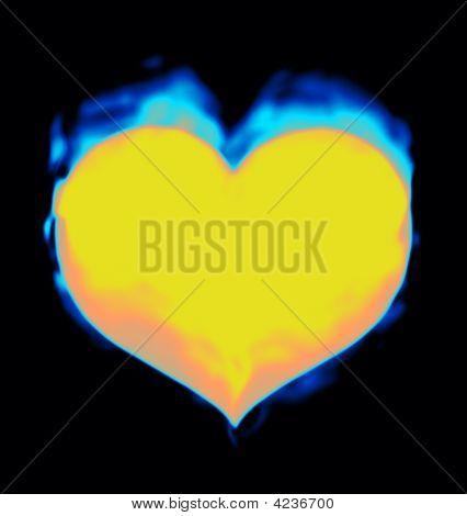 Love By Gaslight