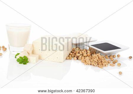 Vegan Eating.