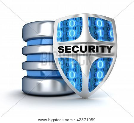 Shield And Database