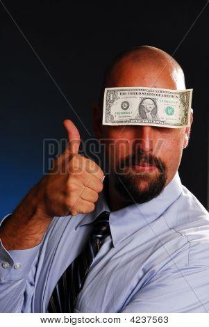 Thumbs_Up_Money