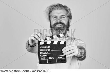 Watch Movie. Film Director. Actor Casting. Shooting Scene. Favorite Series. Cinema Production. Creat