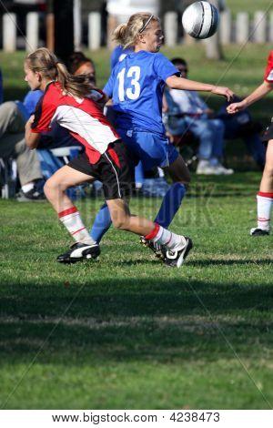 Womens, Soccer, Girls, Women, Female, Sports, Team