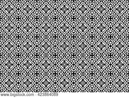 Fabric Pattern32