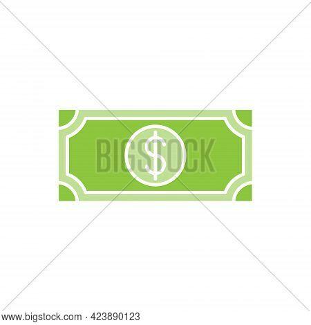 Money icon. Money icon vector. Money icon Vector Illustration. Money Cash icon. Money Vector. Money symbol. Money Logo. Money Sign. Dollar Money icon. Money icon logo template. Money vector icon design for web, icon, logo, sign, symbol, app