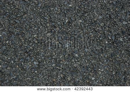 Blacktop Background