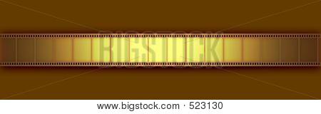 Cinema Video Film