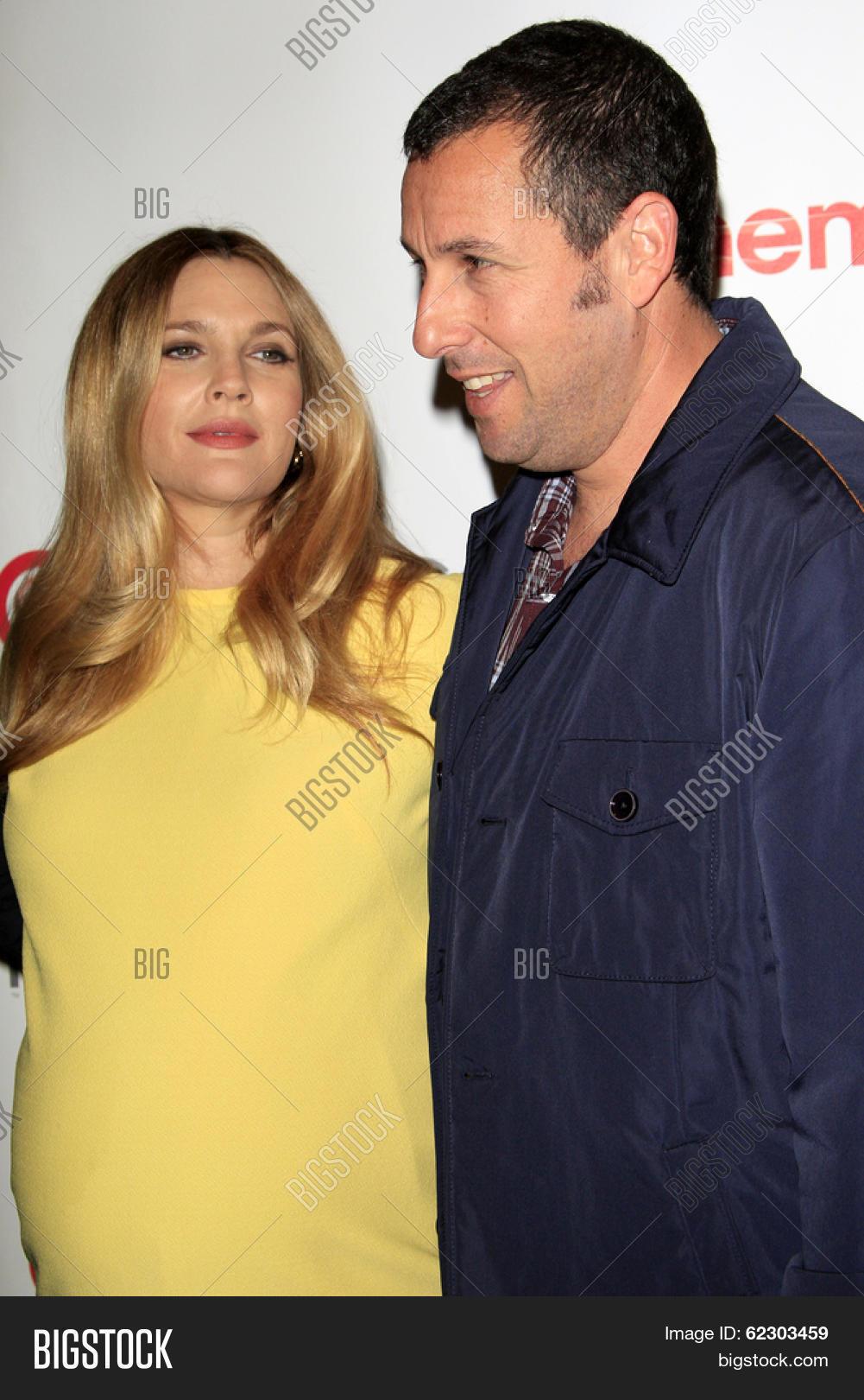 Drew Barrymore dating 2014 Dating nya södra Wales