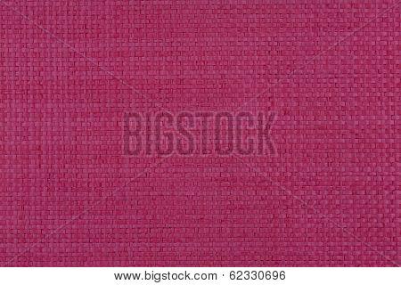 background in magenta