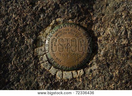 Gothics mark