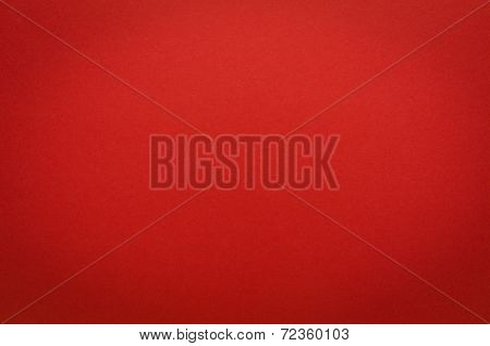 Abtract Paper Red Background Or Old Paper A4