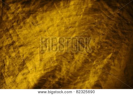 Fabric Cloth Material Wallpaper Background Texture Concept