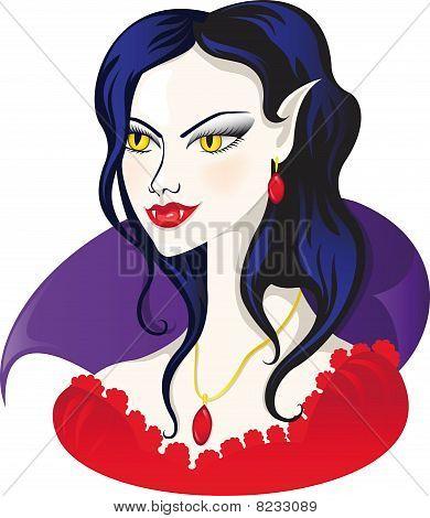 Vampire.eps