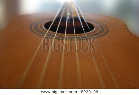Guitar Blur