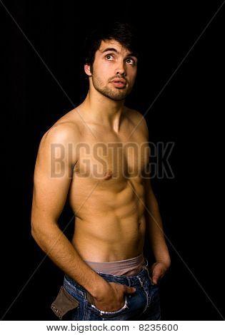 Atletic Body