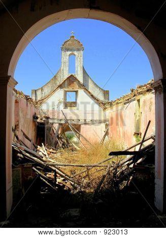 Safira (Church)