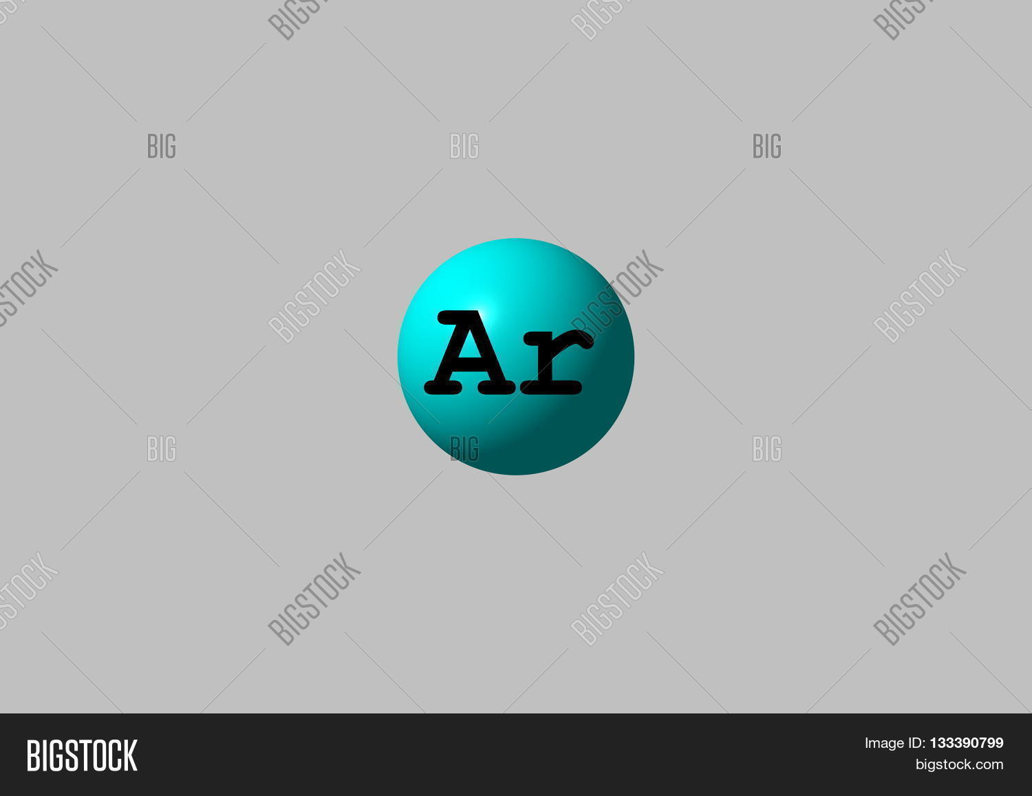 What is argon symbol gallery symbol and sign ideas argon chemical element symbol ar image photo bigstock argon is a chemical element with symbol ar buycottarizona