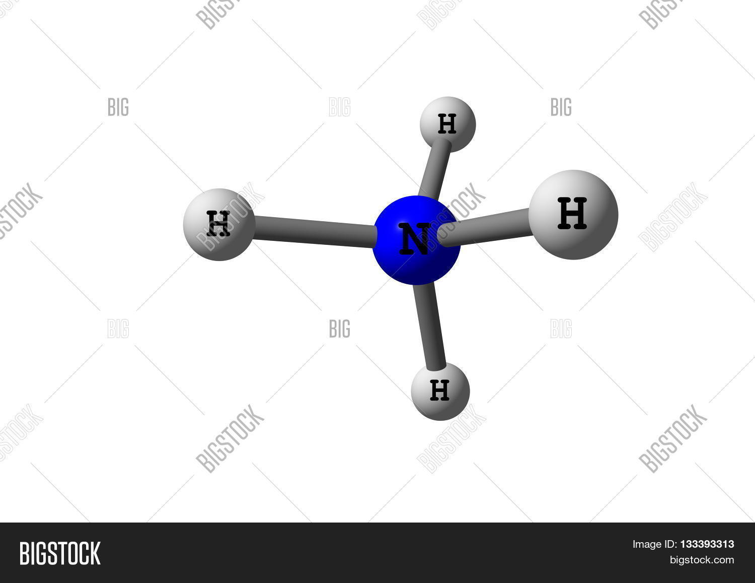 Ammonium cation positively charged image photo bigstock the ammonium cation is a positively charged polyatomic ion with the chemical formula nh4 it biocorpaavc Images
