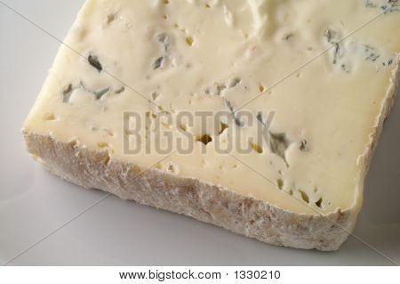 Cheese: Gorgonzola