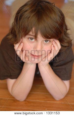 Dsc_1172 Boy Age 12
