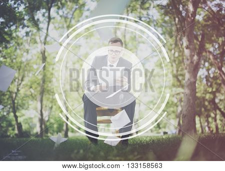 Camera Lens Image Photography Graphic Concept