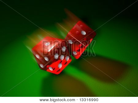 red-dice-toss