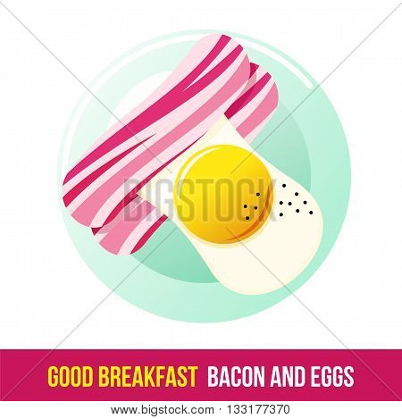 Breakfast. 1205. Elements. 03