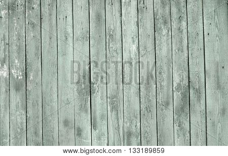 retro wooden fence, wood texture, worn effect old pale