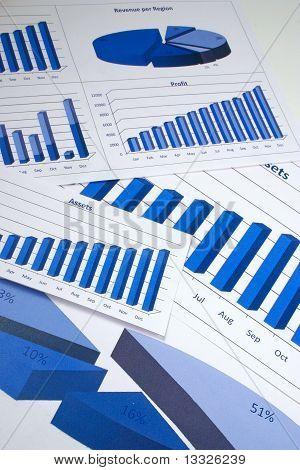 Finanzmanagement Chart # 6
