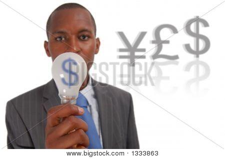 Money Making Idea