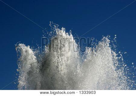 Fountain6442