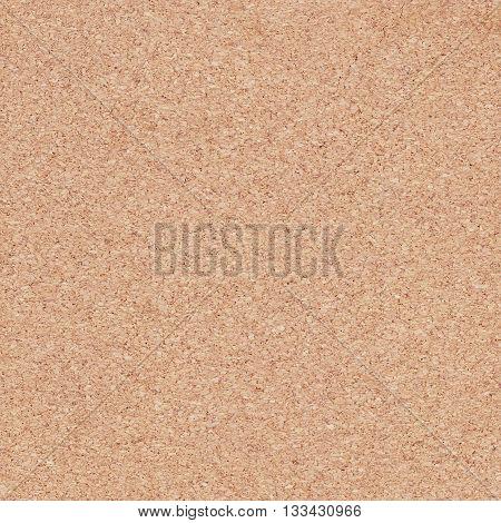 Old corkboard wallpaper background for design and scrapbooking