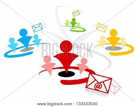 email newsletter segmentation
