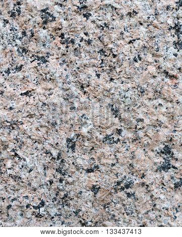 Granite Slab Monument Texture