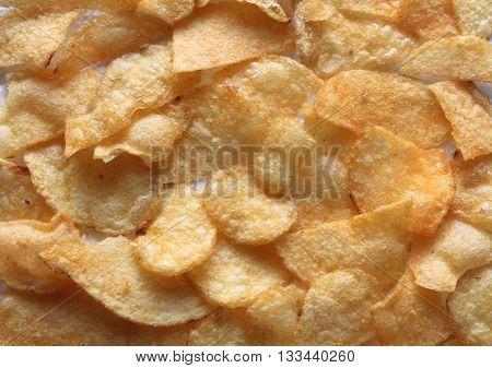 chips chipsovaya texture chips chipsovaya texture chips chipsovaya texture chips chipsovaya texture