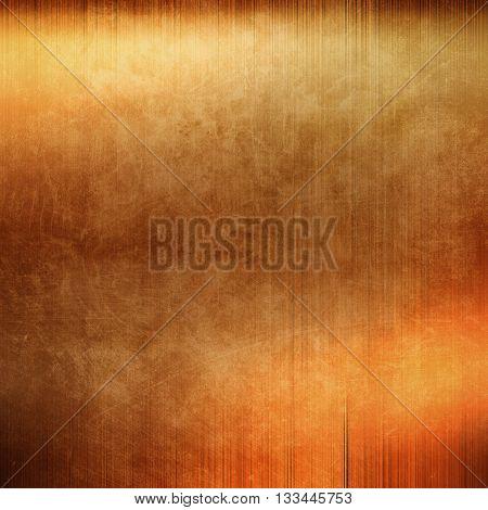 Gold. Gold metal. Golden texture. Polished gold. Gold Background. Golden metal background. Old gold. Metal texture. Golden Metal plate. Gold texture. Metal background. Polished metal. Metal texture