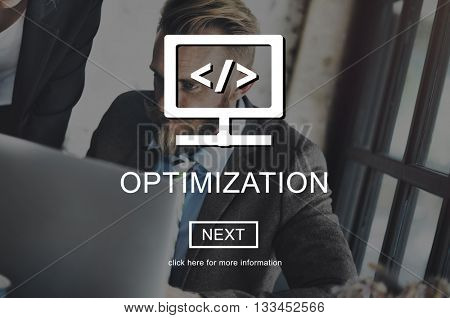 Optimization Ability Skill Performance Expertise Concept