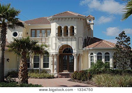 Florida House1