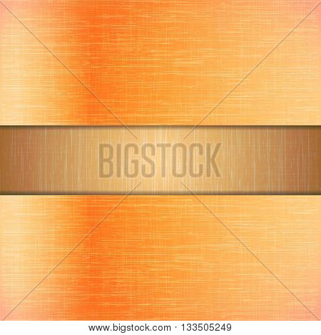 vector illustration background with cut paper paper message cut background design template torn vector ripped space note blank announcement card text sticker banner empty office clean board information frame business vintage sheet page element collection