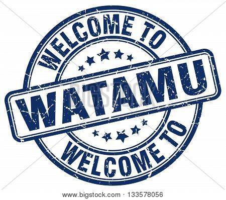 welcome to Watamu stamp.Watamu stamp.Watamu seal.Watamu tag.Watamu.Watamu sign.Watamu.Watamu label.stamp.welcome.to.welcome to.welcome to Watamu.