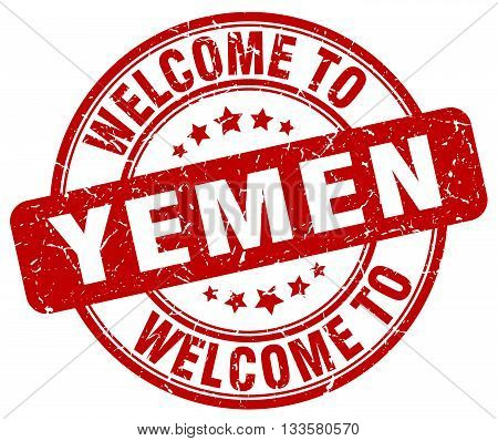 welcome to Yemen stamp.Yemen stamp.Yemen seal.Yemen tag.Yemen.Yemen sign.Yemen.Yemen label.stamp.welcome.to.welcome to.welcome to Yemen.