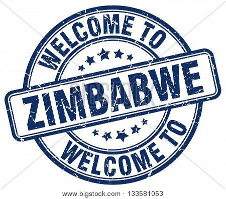 welcome to Zimbabwe stamp.Zimbabwe stamp.Zimbabwe seal.Zimbabwe tag.Zimbabwe.Zimbabwe sign.Zimbabwe.Zimbabwe label.stamp.welcome.to.welcome to.welcome to Zimbabwe.