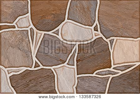 Background PatternwallpaperAdvertising backgroundTiles Designs3DGraphic designPatternDecorative wall  picturesBeautiful pictures