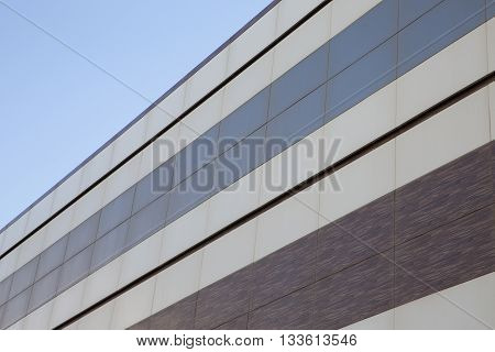 minimal photography, structure, structure photography, minimalist photo, minimal photo, building photo, grey