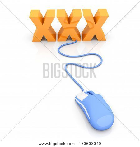 Xxx Click.