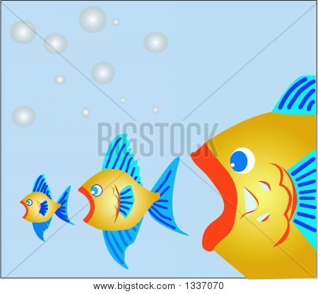 Big Fish.Eps