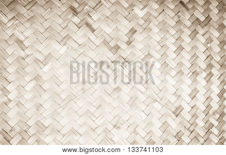 Wood plank brown texture background. wood all antique cracking furniture painted weathered white vintage peeling .