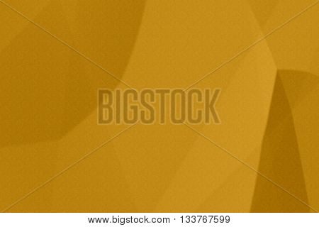 old brown paper background texture for design
