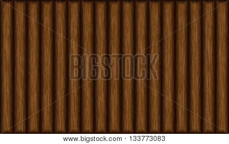 Wooden texture background - for your design