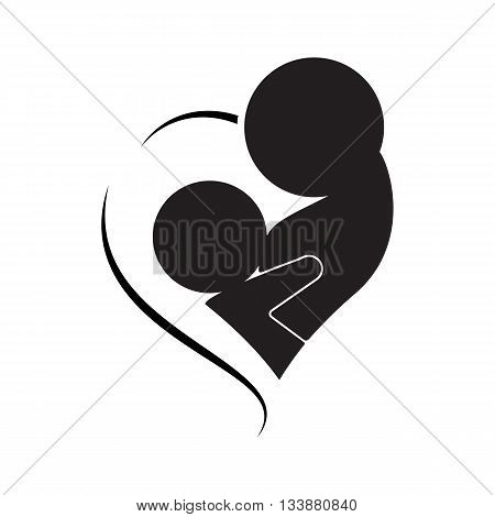 Breastfeeding Logo