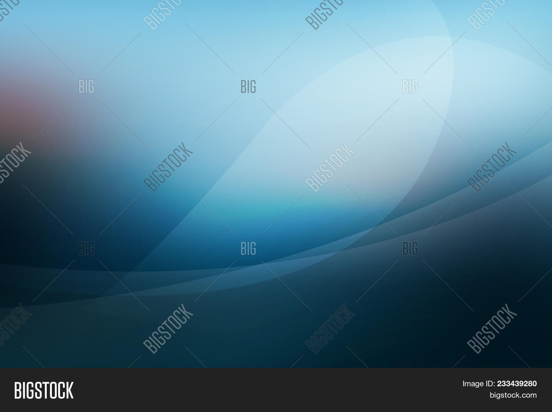 Abstract Dark Blue Image Photo Free Trial Bigstock